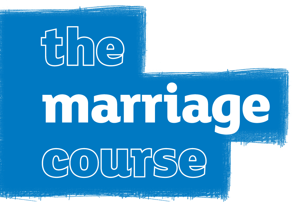 marriagecourse