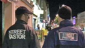 streetpastors2