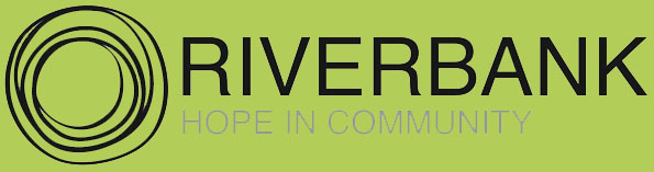 riverbanknewgreenlogo